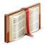 http://localhost/PSP7/images/strona/book.png